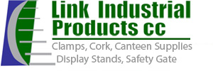 Link Industrial Products
