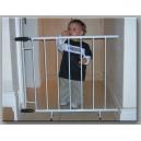 Kiddes Safety Gate Small (ST001)