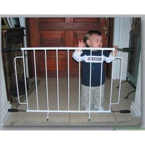 Kiddes Safety Gate Large (ST002)
