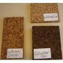 Insulation Boards