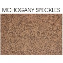 Mohogany Speckles